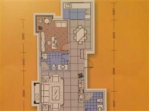 天骄城3室2厅2卫