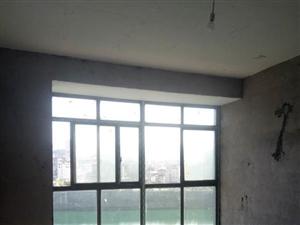 建设局楼梯江景房3室2厅2卫