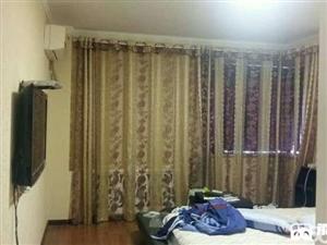 葡萄园3室2厅2卫