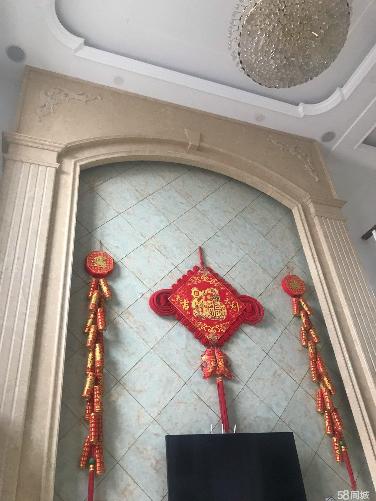 豪华装修,平价太阳城游戏网站,紧邻明珠小学