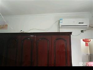 电力家园1室0厅1卫