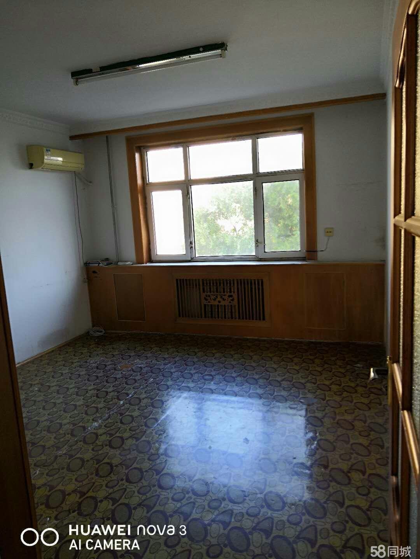 新化五樓63.5米永安小學三十四中學區可講