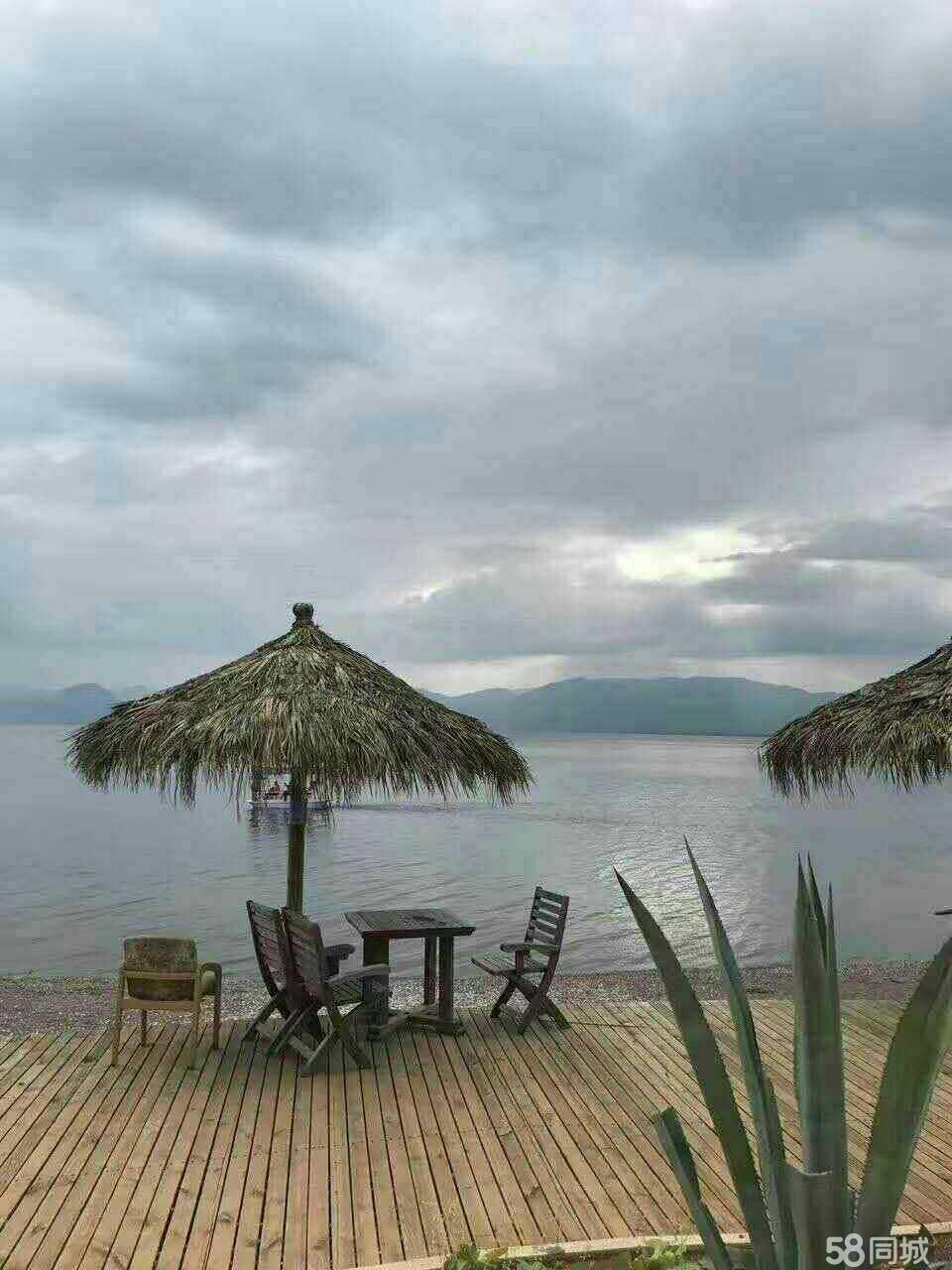 澳门拉斯维加斯网址抚仙湖一手豪装湖景现房限量发售即买即收益