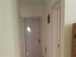 精装修杨庄小区可直接过户2室1厅1卫