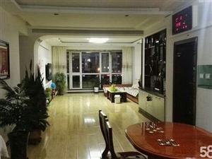 朝阳明珠3室2厅2卫