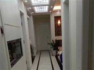 世邦广场3室2厅2卫