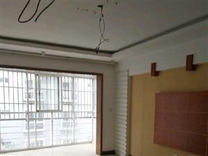 安瑞新城3室2厅2卫另外带16.58的车库