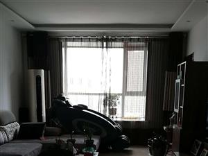 此房出售,有意者速度联系,价格还可以商量!