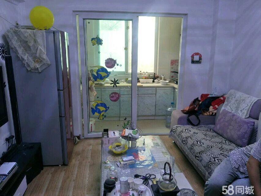安康园2室2厅低价出售