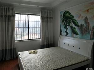 盛世第一城3室2厅2卫