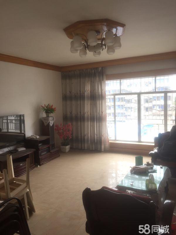 鸿雁花园3室3厅2卫