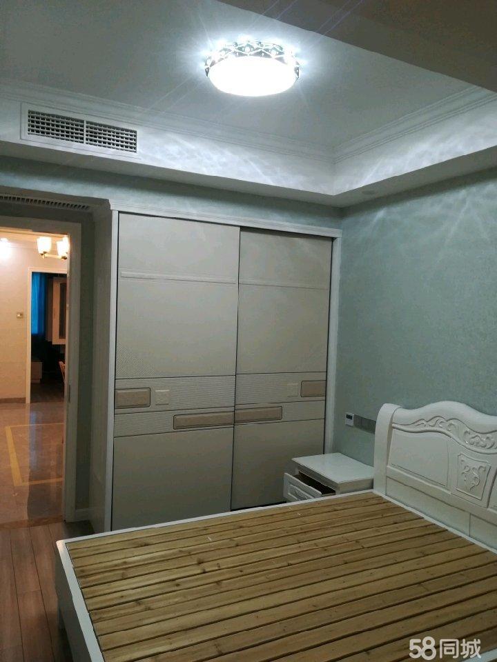 锦鸿雅苑3室2厅1卫