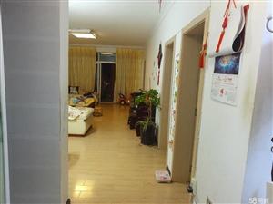 安瑞新城3室2厅2卫