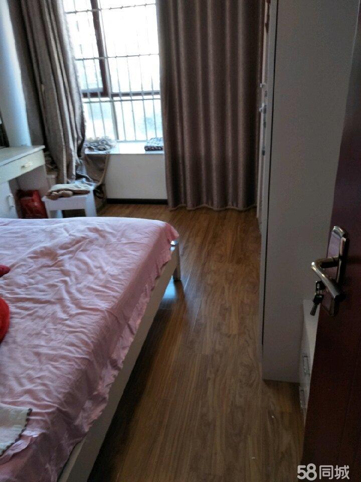 澳门拉斯维加斯平台阳光丽景2室1厅1卫