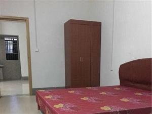 莲虹园1室1厅1卫