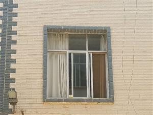 澳门拉斯维加斯赌场县兴秀南路五巷原安置二区5室2厅3卫