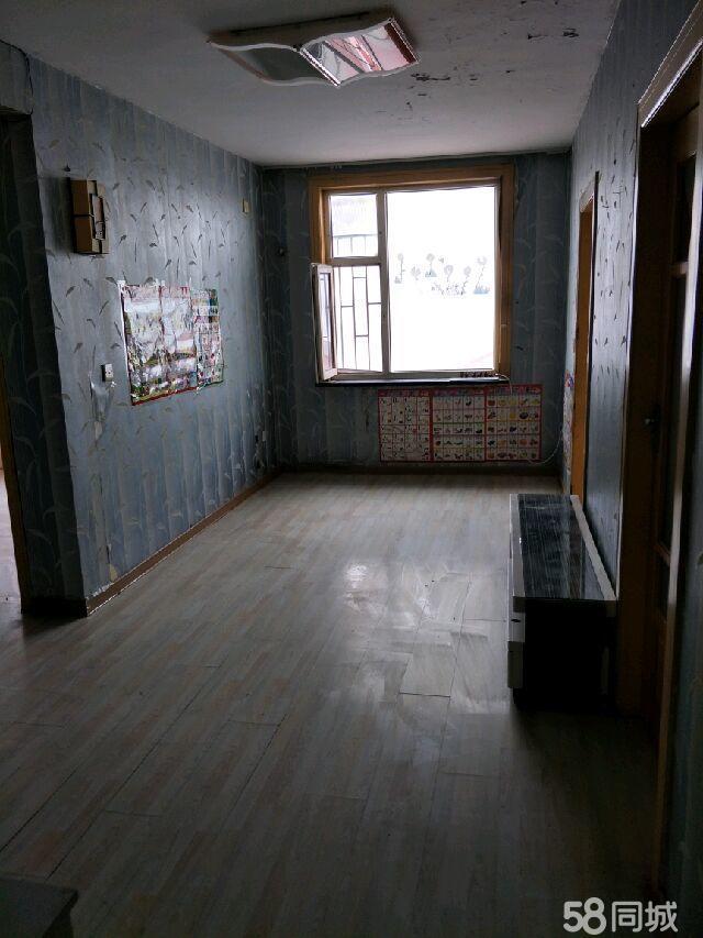 大润发(白城店)3室2厅2卫