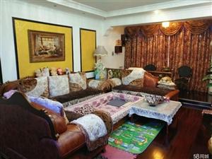 安江雪峰花园3室2厅2卫