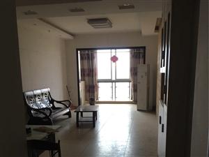 锦绣兰庭2室1卫2厅