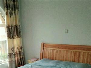 科达b区1室1厅1卫