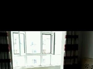 延年小区1室1厅1卫