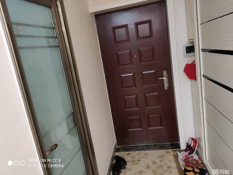 ICEC?#32856;?#24191;场2室2厅2卫