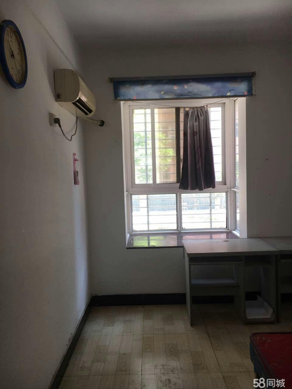 御景春城3室2厅2卫