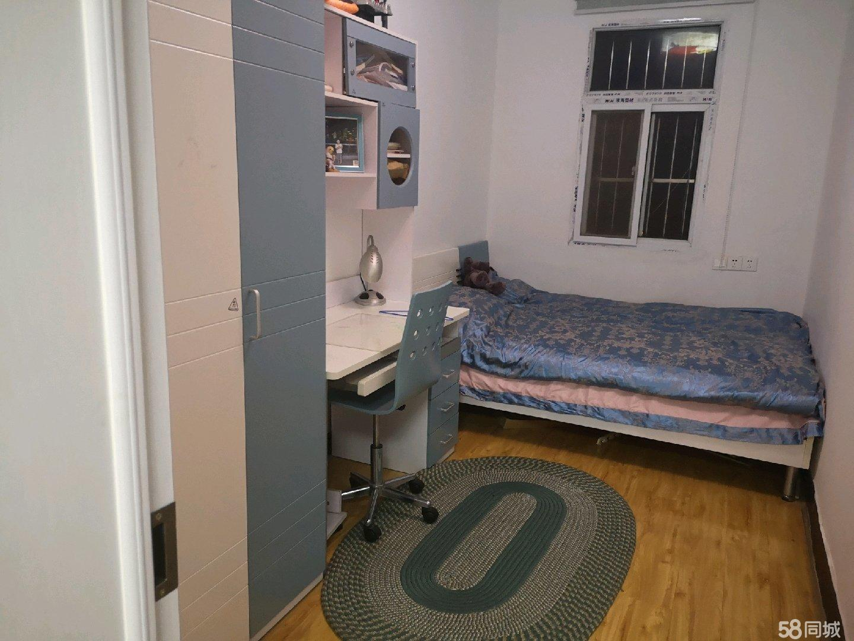 石塔湖小區3室1廳1衛