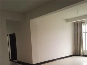 工贸大市场4室2厅2卫
