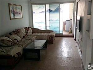 龙腾家园(南内环路)2室1厅1卫带阁楼