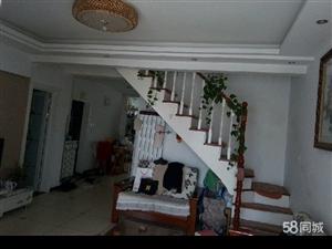 丰阳花园小区3室3厅2卫