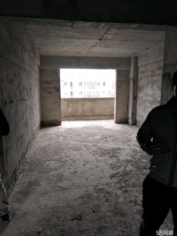 ��盛新城3室2�d2�l