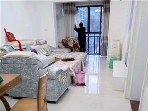 兴文乐湾首府2室1厅1卫