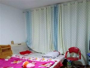 古月新苑3室1厅1卫
