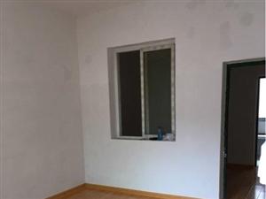 黑松堂1室1厅1卫