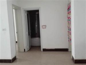 老街配件厂桥头金桥小区2室2厅1卫