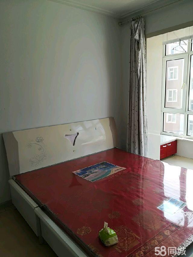 康城家园2室1厅1卫