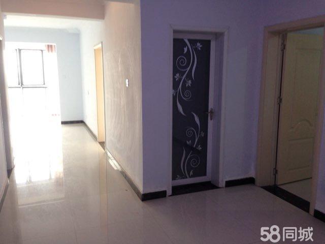中央公馆3室2厅1卫