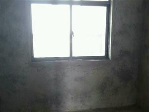 江华新城电梯毛坯房