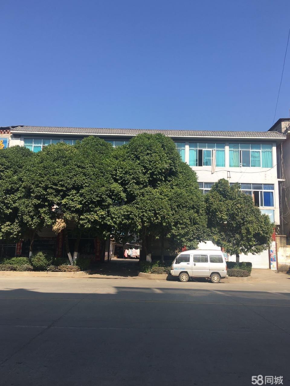 澳门拉斯维加斯游戏佤族自治县城南路9室9厅9卫