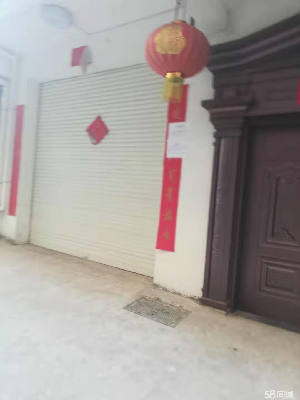 伊阳新村独栋出售 房子4层带装修 地理位置好 有车位