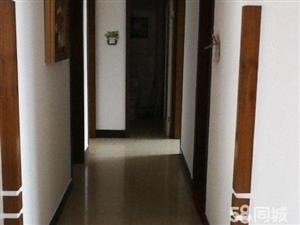 东戴河新区2室1厅1卫