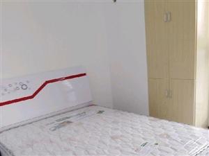 汝阳天炎大酒店隔壁2室1卫1厅