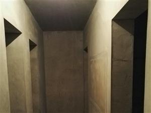 金水茗居3室2厅2卫