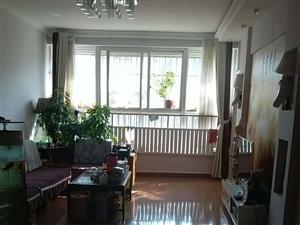 洛阳嵩县3室2厅1卫电梯小产权七楼