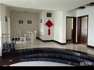 新景家园3室2厅2卫
