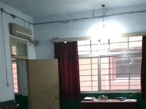 淅川县什字路社区独院出售