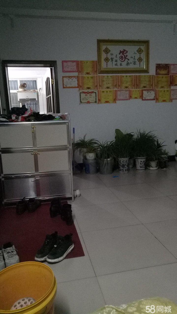 清风巷凤鸣苑小区3室1厅2卫