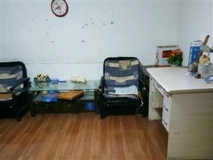 彭山新村2室2厅1卫