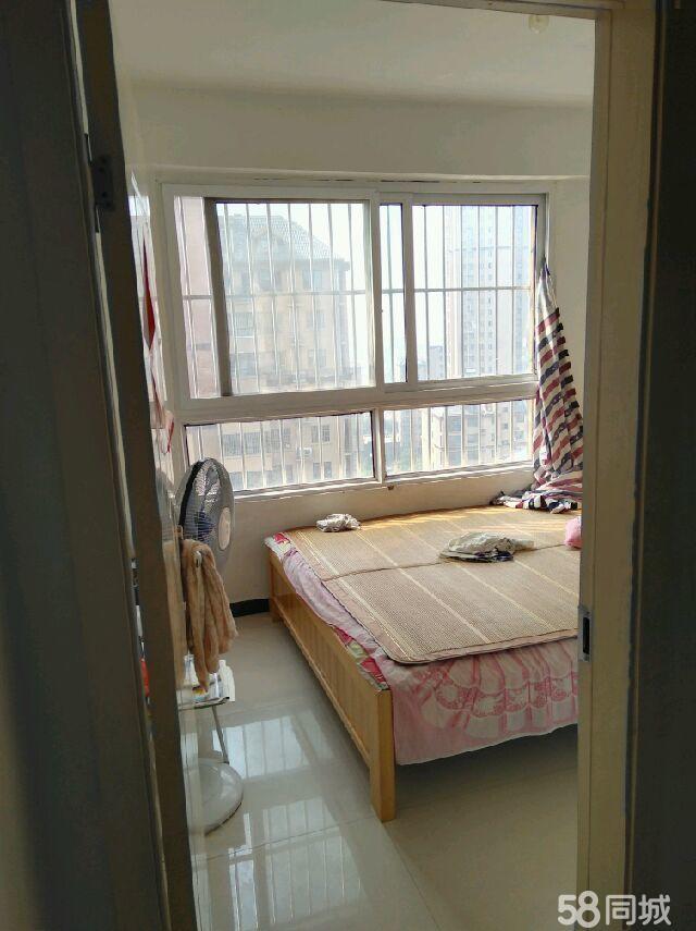 铂金毫庭电梯房二室二厅108平方38万元2室2厅1卫